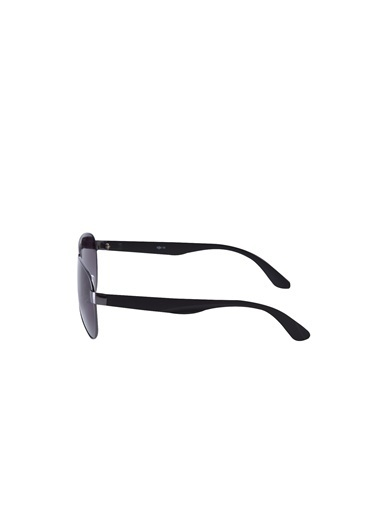 Kiğılı Güneş Gözlüğü Füme